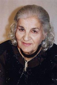 Pavlina Nikaj