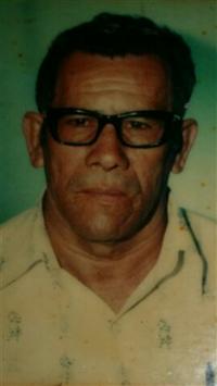 Pedro Echevarria-S