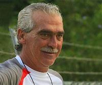 Pedro Febles