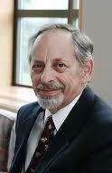 Peter B. Kenen