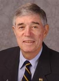 Peter C. Myers