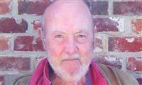 Peter Clarke