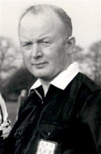 Peter Rhodes