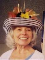 Phyllis Wiener