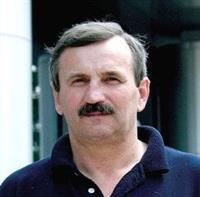 Pyotr Vasilevsky