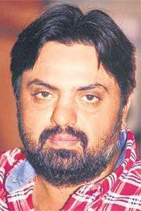 Raj Kanwar on Sysoon