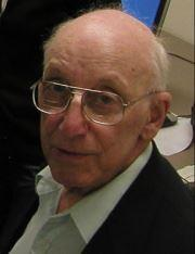 Ralph Henry Baer