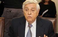 Ramón Vega Hidalgo