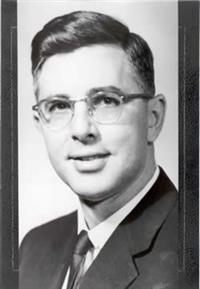 Randall B. Kester