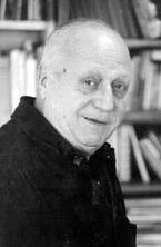 Rangel Valchanov
