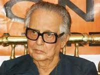 Rasipuram Krishnaswami Laxman