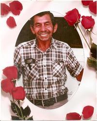 Raul D Abrego