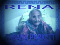 Rena T. Parkett