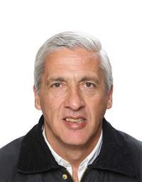 Ricardo Ibarra