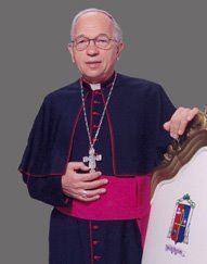Ricardo Watty Urquidi