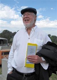 Richard Alf