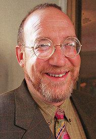 Richard Ben Cramer