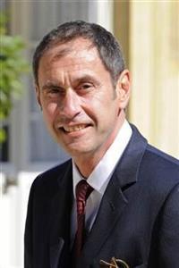Richard Descoings