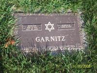 Richard Garnitz