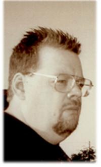 Richard Paul Laddusaw