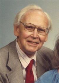 Robert H Kabrich1