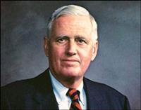 Robert Pew