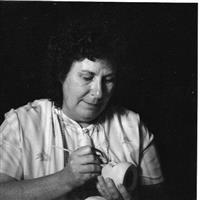 Roberta A Hensley