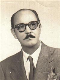Roger De Guimera
