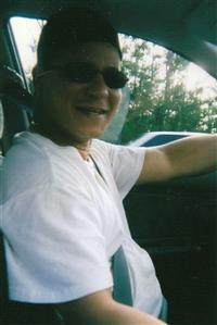 Ronald Corsale