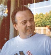 Ronald N Waldon