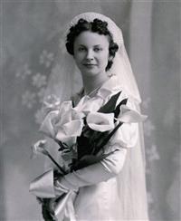 Rose Barcal