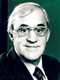 Roy Shaw