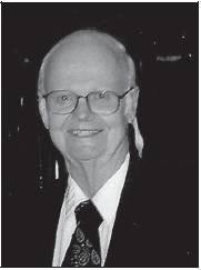 Rudolf O Inselmann