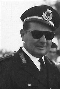 Ruggiero Cristiano