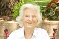 Ruth Carter Stevenson