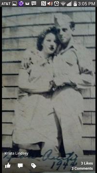 Ruth E Emmons