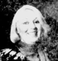 Ruth Manttari