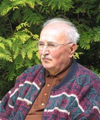 Sándor Keresztes