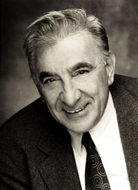 Sam Coppola