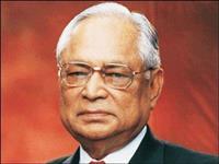 Samson H. Chowdhury