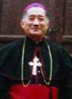 Samuel Guo Chuanzhen