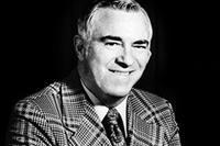 Samuel Ray Graves