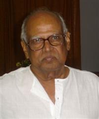 Sattiraju Lakshmi Narayana