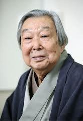 Shoichi Ozawa