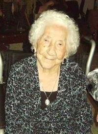 Soledad Mexia