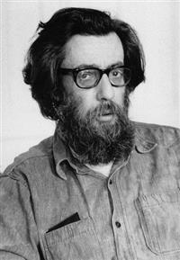 Solomon Yurick