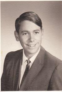 Stanley Eugene Haydock