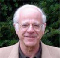 Stephen A. Resnick