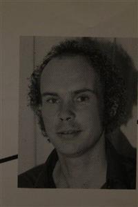 Steven G Wallenda