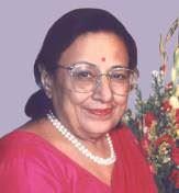 Sundri UttaMchandani
